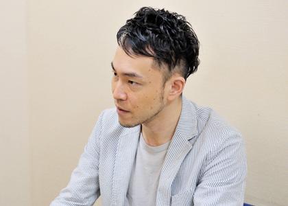 西田征史の画像 p1_9