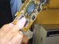 20070112newpro_etc_finger5_03.jpg